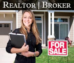Realtor | Broker